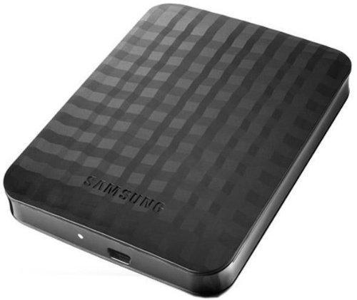 Samsung/Maxtor STSHX-M101TCB