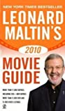 Leonard Maltin's 2010 Movie Guide, Leonard Maltin, 0451227646