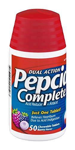 pepcid-complete-tabs-chw-berry-50