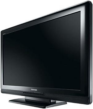 Toshiba 32AV555DB - Televisión HD, Pantalla LCD 32 pulgadas: Amazon.es: Electrónica