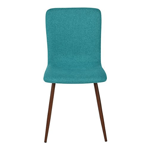 Midcentury Dining Chairs Amazoncom