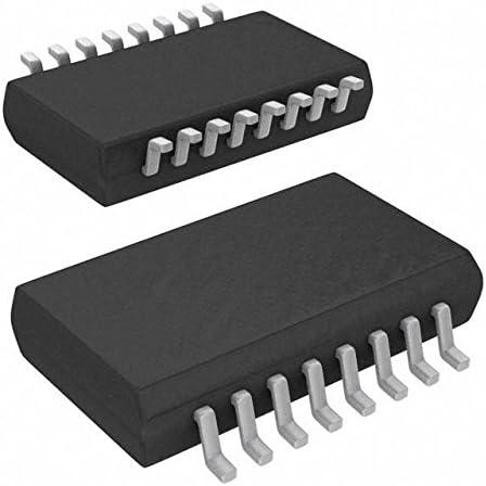 ADM2486BRWZ-REEL Analog Devices Inc Isolators Pack of 5 ADM2486BRWZ-REEL