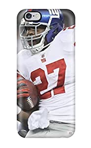 Sanp On Protector For SamSung Galaxy S4 Case Cover (new York Jets)