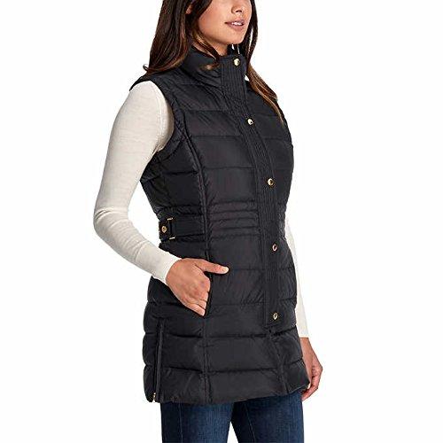84c4e02f9f62e Weatherproof Ladies  Long Down Vest For Women Down Fill - Buy Online in  Oman.