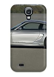 New Arrival JlAMBCw2944MhWfO Premium Galaxy S4 Case(porsche Wallpaper)