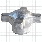 CL-105-HK-10A Carr Lane Manufacturing Cast Iron