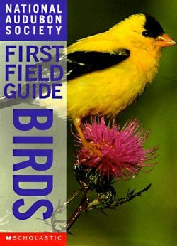 Download Birds (National Audubon Society First Field Guides) pdf