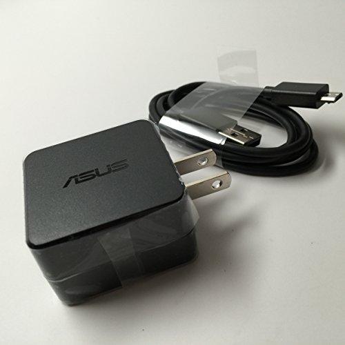 ASUS Nexus Original Travel Charger