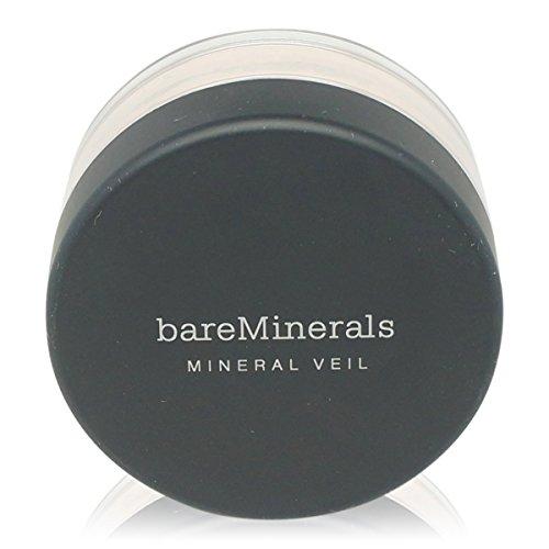 BareMinerals Original Mineral Broad Spectrum