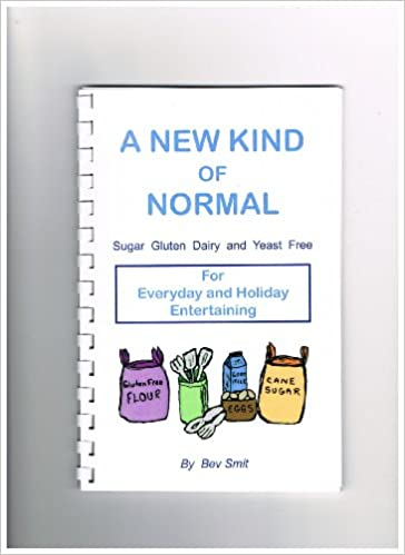 A New Kind Of Normal For Everyday And Holiday Entertaining A New