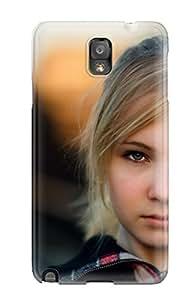 tiffany moreno's Shop Galaxy Note 3 Hybrid Tpu Case Cover Silicon Bumper Face 4217434K19947096