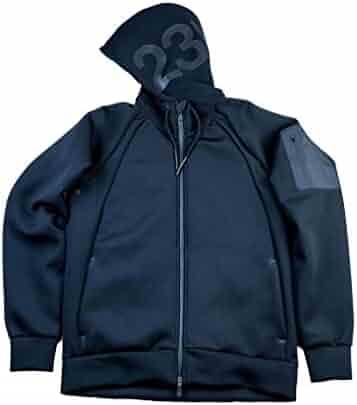 fd0863b16cc Shopping Blues - NIKE - Active & Performance - Jackets & Coats ...