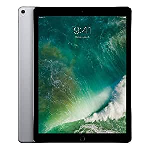"Apple ipad pro 12.9"" wifi+cellular 2017 GOLD/SILVER/SPACE GRAY 512GB AU STOCK trusted seller (space gray)"
