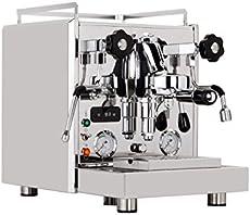 profitec pro 700 dual boiler espresso machine - Commercial Espresso Machine