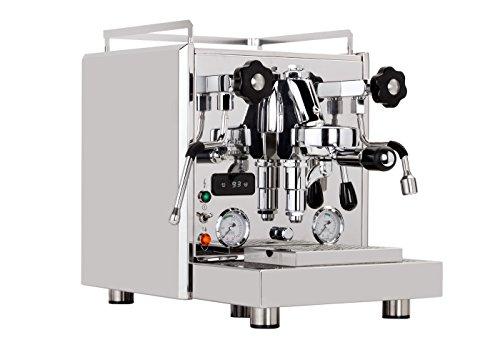 Profitec Pro 700 Dual Boiler Espresso Machine