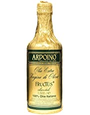 Ardoino Fructus Extra Virgin Olive Oil, 500ml