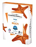Hammermill Premium Inkjet & Laser Paper, Made in