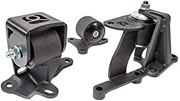 IMT79950-60A Innovative Mounts Replacement Mount Kit for Mitsubishi 3000 GT