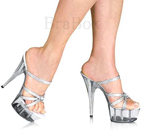 15 zentimeter der roten high heels     sandalen   hochzeit schuhe   performance - schuhe 3bb9db
