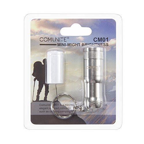 01 Flashlight - 4