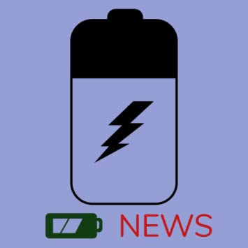 Amazon com: Battery Latest News & Tech: Appstore for Android