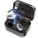 Best In-ear Earbuds - Wireless Earbuds, Bluetooth 5.0 Headphones True Wireless Earbuds Review