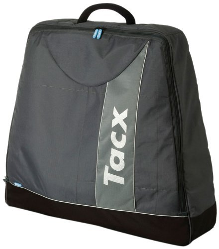 Tacx Trainer bag black by Tacx