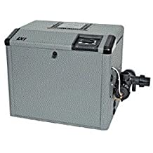 Amazon Com 400k Btu Pool Heater
