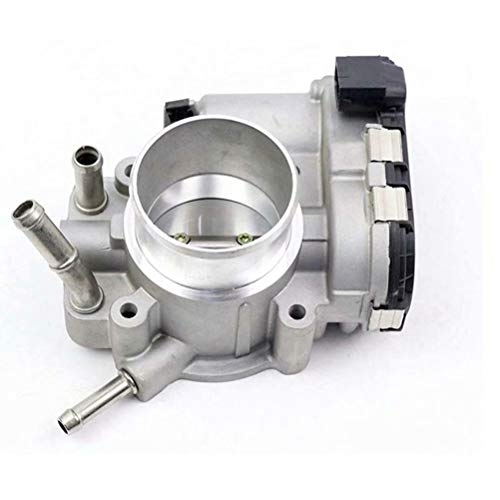 Throttle Body OE# 351002B150: