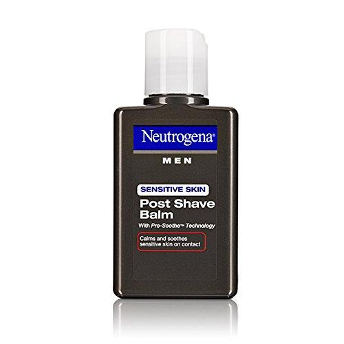 Neutrogena Sensitive Skin Post Shave