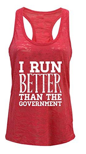 Run Bra Top - 1