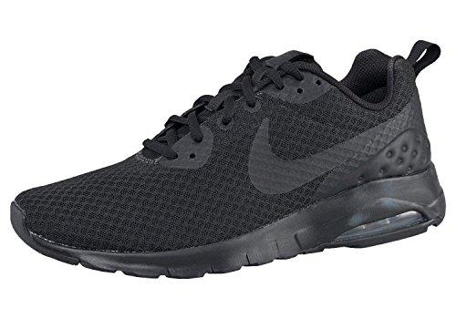 Nike Men's Pro Combat Hypercool Compression 2.0 Short Sle...