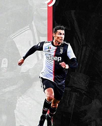 36 Best Cristiano Ronaldo Books Of All Time Bookauthority