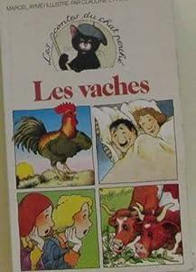 """Afficher """"Les Vaches"""""""