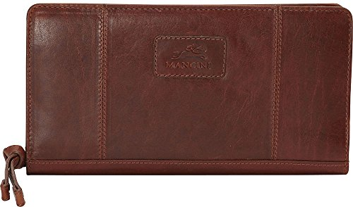 mancini-leather-goods-casablanca-collection-ladies-small-rfid-clutch-wallet