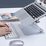 Nillkin Laptop Stand, Adjustable Laptop Riser