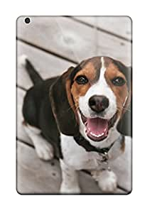 Ipad Mini 2 Case Cover Beagle Dog Case - Eco-friendly Packaging 7749791J38680035