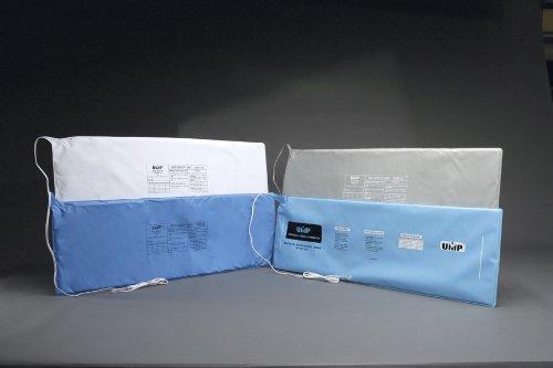 Medline MDT84180B1 UMP Patient Alarm Pressure Sensor Pads