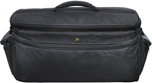 xtcc6 case