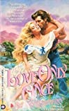 Love Only Once, Sherry Roseberry, 1557739242