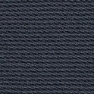 - Sunbrella Awning / Marine Fabric By the Yard ~ Navy 4626-0000