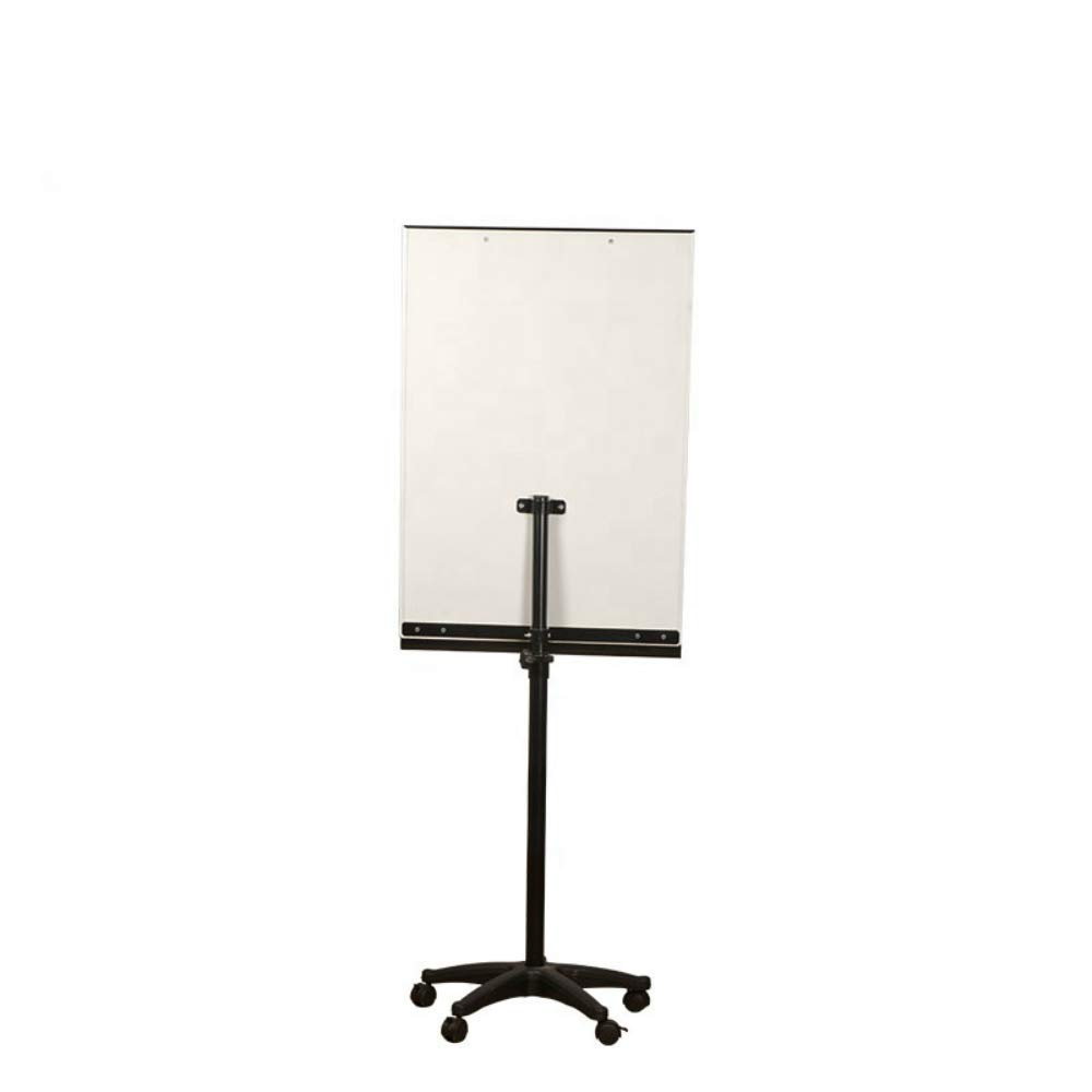 Office flip Chart Paper Easel Stand self Adhesive