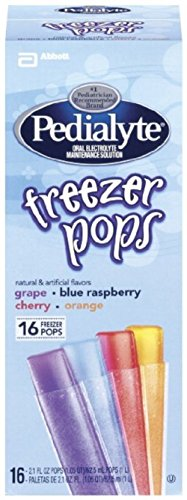 pedialyte-freezer-pops-assorted-flavors-21-oz-16-ct-pack-of-2