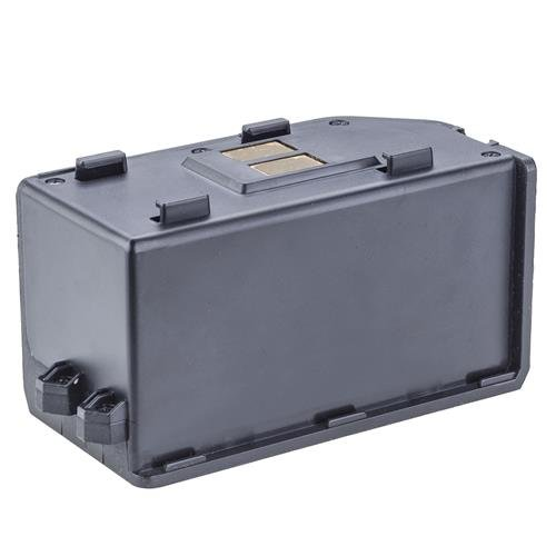 Flashpoint Battery for Ring Li-On