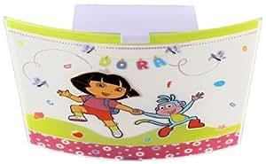 Dalber de techo de Dora 2