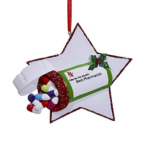 Pharmacists Gifts Amazoncom