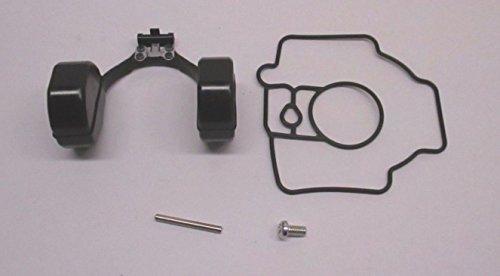 - Kohler 2475702S KIT, FLOAT Engine Parts