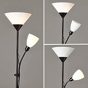 Brilliant Sparks- Lámpara de pie-2