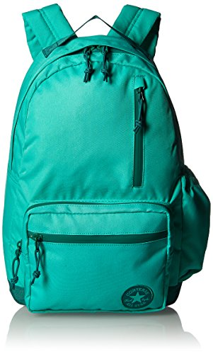 Converse All Star Go Backpack Multi-Color, Pastel Green, One Size -
