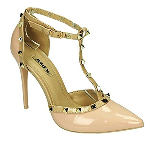 Shoes Escarpins Femme of Rose pour Bonbon King xFgwC